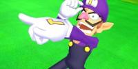 تریلری جدید از عنوان Mario Golf: World Tour منتشر شد + باکس آرت
