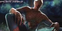 از باندل جدید The Amazing Spider-Man 2 برای PlayStation 3 رونمایی شد