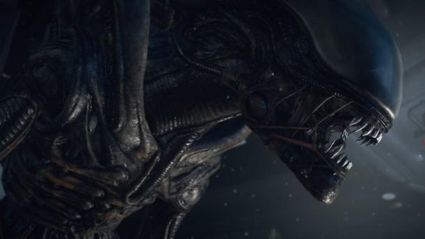Alien-face-610x343