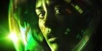 پنجمين دي ال سي Alien: Isolation را از امروز مي توانيد دانلود كنيد