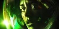 توسعهدهنده عنوان Alien: Isolation ممکن است درحال کار برروی دنباله آن باشد