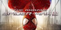 شایعه: عنوان The Amazing Spider-Man 2 برای Xbox One کنسل شد!