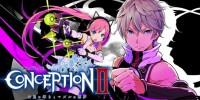 لیست تروفی های عنوان  Conception II: Children of the Seven Stars منتشر شد