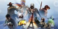 آمار فروش فرنچیز های مشهور و بزرگ شرکت Ubisoft تاکنون
