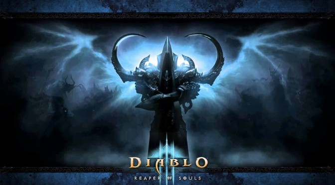 تاریخ انتشار و جزییات فصل ۱۸ بازی Diablo III مشخص شد