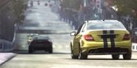 تصاویر نسخهی نینتندو سوییچ بازی GRID Autosport منتشر شد