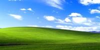 خداحافظ ٬Windows XP خداحافظ یار 12 ساله ما | امروز پشتیبانی از Windows XP توسط Microsoft تمام می شود (بروز رسانی)
