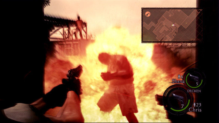Komplettloesung-Resident-Evil-5-Explosion-745x419-3717fc73cd4e21a3