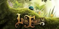 تریلری جدید از عنوان Leo's Fortune منتشر شد