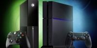 ویدئو: PS4 vs. Xbox one| قسمت اول