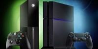 ویدئو: PS4 vs. Xbox one| قسمت دوم: بررسی عملکرد Battlefield 4