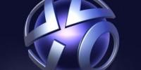 PSN بعد از حمله DDOS دوباره آنلاین شد