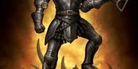 نسخهی فیزیکی Shovel Knight: Treasure Trove معرفی شد