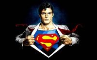 Superman-Logo-Cartoon-HD
