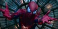 لیست اچیومنت های عنوان The Amazing Spider-Man 2 منتشر شد