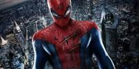 لیست trophy های The Amazing Spider-Man 2 منتشر شد