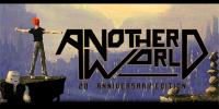 Another World – 20th Anniversary Edition برای کنسول های نسل قبلی, نسل بعدی و کنسول های دستی لیست شد