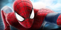 با 15 دقیقه اول گیم پلی نسخه Xbox 360 عنوان The Amazing Spider-Man 2 همراه شوید