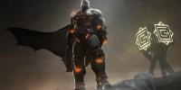 Batman: Arkham Origins هم اکنون برای Android در دسترس است