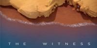سه تصویر جدید از عنوان The Witness منتشر شد