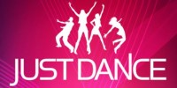 سرورهای بازی Just Dance 2014 خاموش خواهد شد