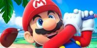 نمرات عنوان Mario Golf: World Tour منتشر شد