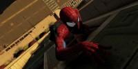با تصاویر جدید عنوان The Amazing Spider-Man 2 همراه شوید