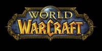 اوّلین تصویر از فیلم Warcraft منتشر شد