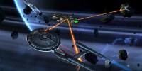 بازیهای جدیدی از سری Star Trek ساخته خواهد شد