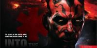 Star Wars: Darth Maul عنوانی کنسل شده برای کنسول های نسل هفتم و Wii U