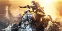 آپدیت جدیدی برای Titanfall در راه است | دو Mode جدید به بازی اضافه خواهد شد
