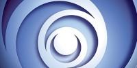 دانلود تمامی تریلر های منتشر شده در کنفرانس Ubisoft|اختصاصی گیمفا(انواع کیفیت)