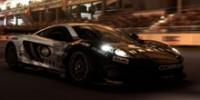 چرا نسخه ی PS4 و XBOX ONE برای Grid: Autosport در کار نیست؟