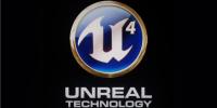 تصویری از تفاوت Unreal Engine 4 و Unreal Engine 3- عکس تصحیح شد