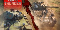 سونی بارها درخواست War Thunder برای استفاده از قابلیت بازی میانپلتفرمی را رد کرده است