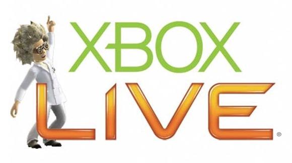 Gold رایگان به مدت دو روز برای اعضای Xbox Live از امروز فعال می شود