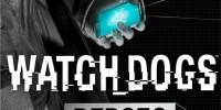 آیا تاریخ انتشار نسخه ی Wii U عنوان Watch Dogs در کنفرانس E3 مشخص می شود | شایعه یا واقعیت