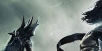 Joe Madureira: بازی Darksiders نمرده است. به زودی خبرهایی منتشر خواهیم کرد