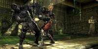 سازنده ی Mortal Kombat: خبرهایی جدید در راه است