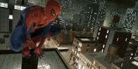 جدول هفتگی پر فروش ترین بازی های بریتانیا | The Amazing Spider-Man 2 صدر جدول را از Titanfall گرفت