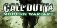 روزی تاریخی: سالگرد هشتمین سال عرضه Call Of Duty 4: Modern Warfare