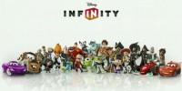 فروش 3 میلیون نسخه ای Disney Infinity + آمار فروش Disney Infinity