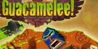 تاریخ انتشار نسخهی فیزیکی بازی Guacamelee مشخص شد