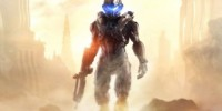 Halo 5 برای Xbox 360 منتشر نخواهد شد