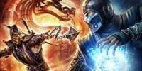 عنوان Mortal Kombat X در آمازون لیست شد