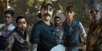 سورپرایز; فصل اول The Walking Dead هم اکنون برای PS4 و Xbox One در دسترس است | عرضه بازی زودتر از تاریخ انتشار رسمی
