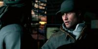 ویدئویی از مقایسه تنظیمات ultra و low نسخه PC عنوان Watch Dogs منتشر شد