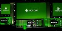 E3 2014: بیش از 12 عنوان ID@Xbox برای Xbox One معرفی شد