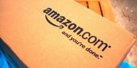 با لیستی از تمامی عناوین قابل پیش خرید در Amazon همراه باشید|مهمان های ویژه ای برای لیست