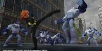 تریلری جدید از عنوان Disney Infinity 2.0: Marvel Super Heroes منتشر شد